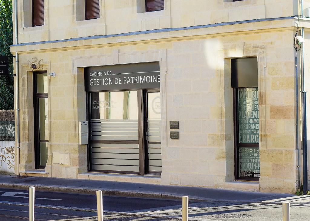 bureau-cdl-patrimoine-agence-web-leaf-it