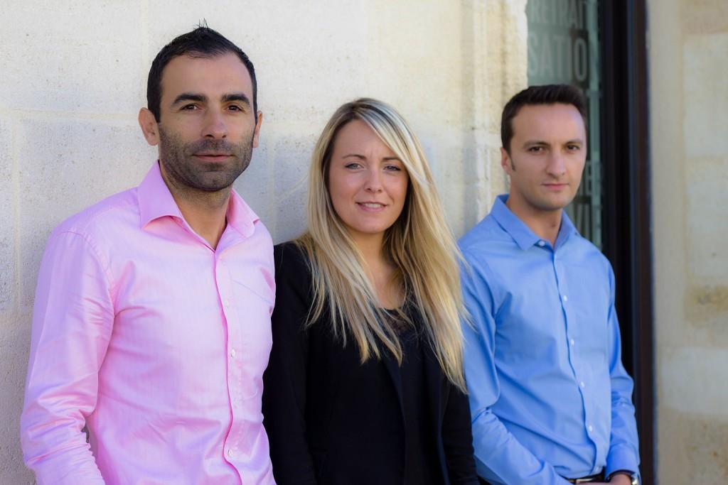 equipe-cdl-patrimoine-agence-web-leaf-it
