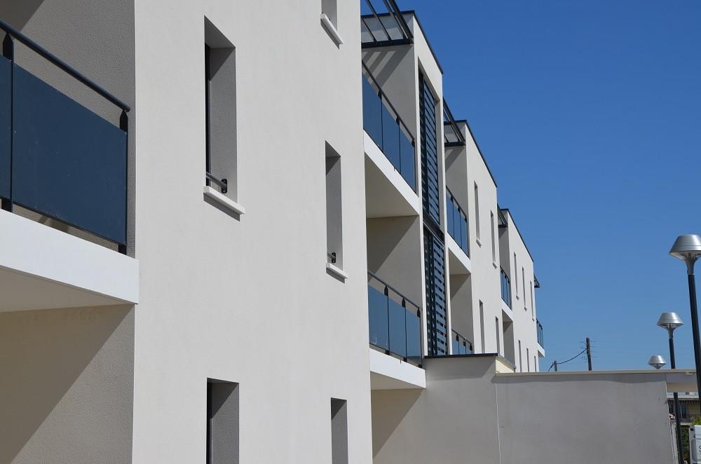 façade-silène