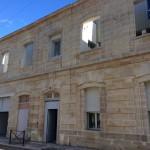 facade-ducau