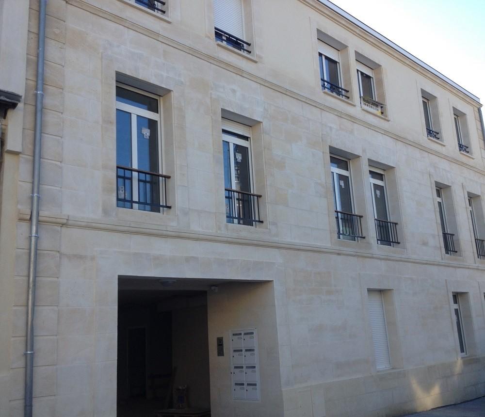 hazera-façade