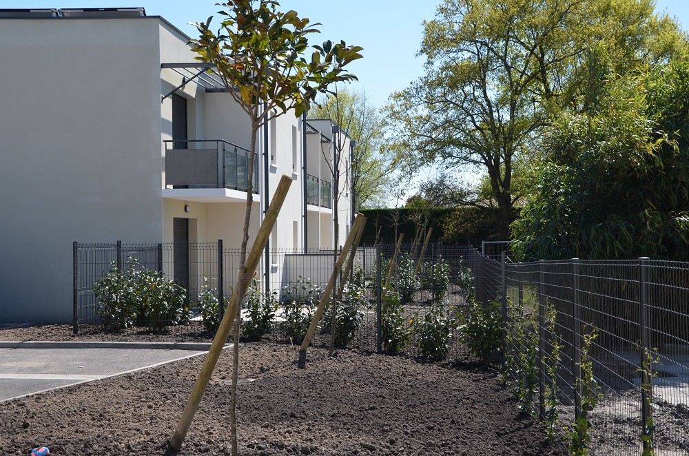 residence-villa-silène