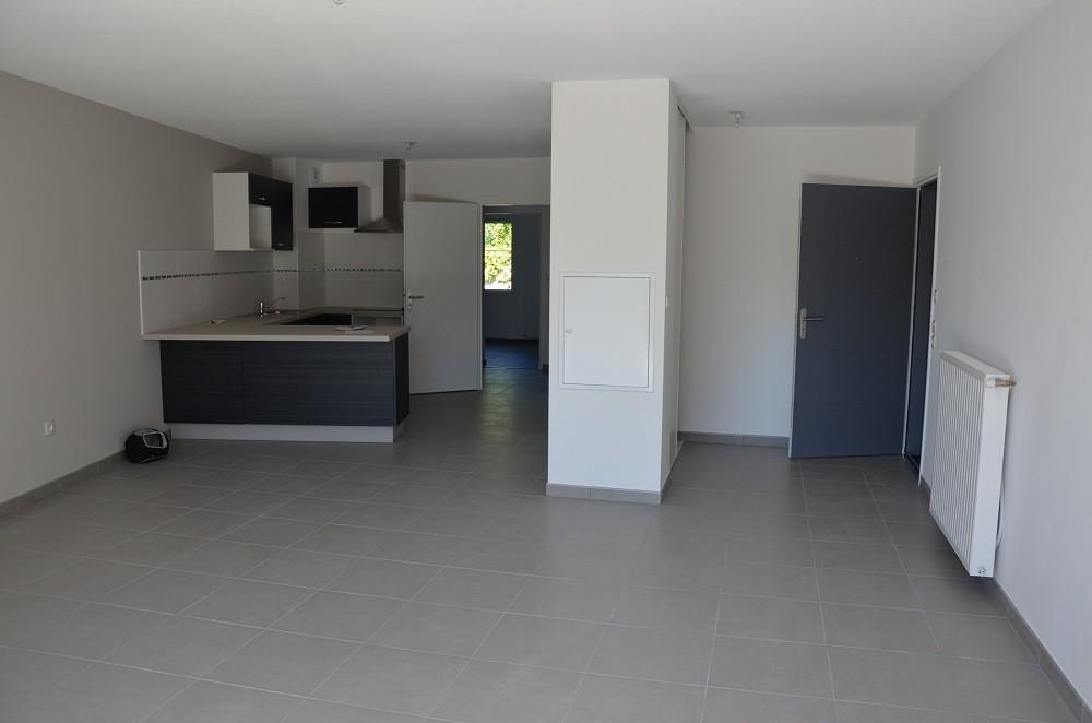 salon-cuisine-villa-silène