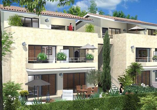 terrasses-salvy-cdl-patrimoine