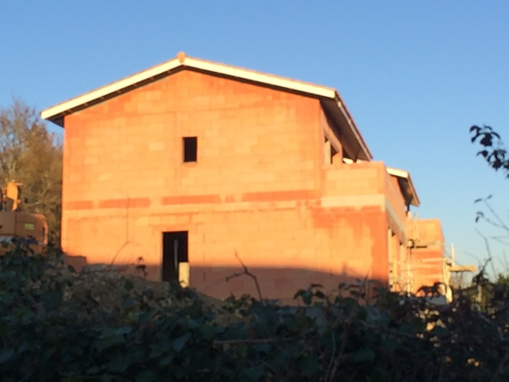 travaux-terrasses-salvy